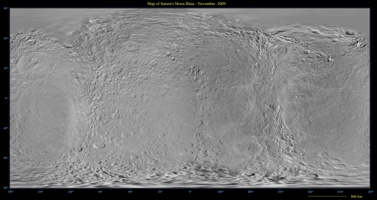 Click here for larger version of PIA12803