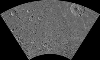 Click here for larger version of PIA12827 Unlabeled Dido Terrain Section