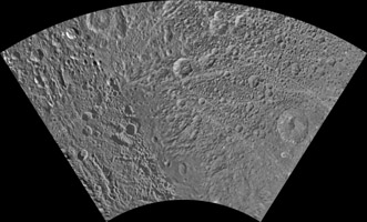 Click here for larger version of PIA12827 Unlabeled Sabinus Terrain Section