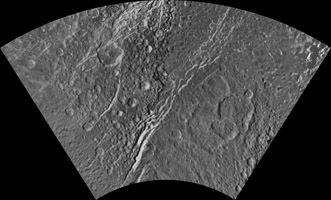 Click here for larger version of PIA12827 Unlabeled Prytanis Terrain Section