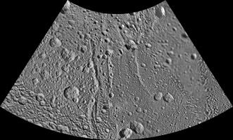 Click here for larger version of PIA12827 Unlabeled Herbesus Terrain Section