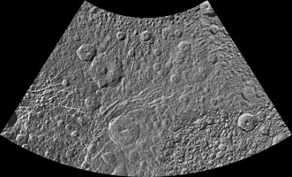 Click here for larger version of PIA12827 Unlabeled Latinus Terrain Section