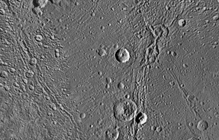 Click here for larger version of PIA12827 Unlabeled Lagus Terrain Section