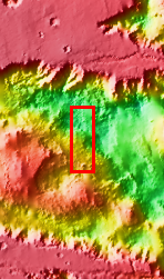 Context image for PIA12841