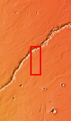 Context image for PIA12844