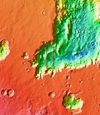 Context image for PIA12846