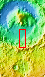 Context image for PIA12847