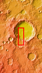 Context image for PIA12850