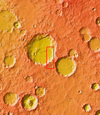 Context image for PIA12870