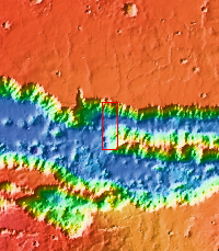 Context image for PIA12874