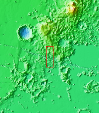 Context image for PIA12875