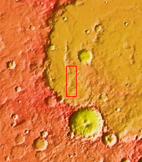 Context image for PIA12877