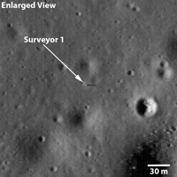 Click here for annotated version of figure 1 for PIA12910