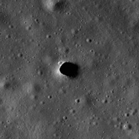Click here for larger version of figure 1 for PIA12954