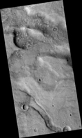 Click here for larger version of PIA12968