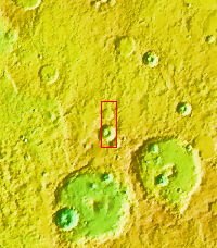 Context image for PIA12981