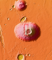 Context image for PIA12986