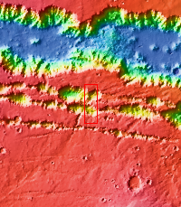 Context image for PIA13000