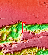 Context image for PIA13003