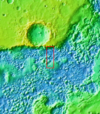 Context image for PIA13004