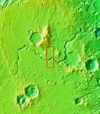 Context image for PIA13007