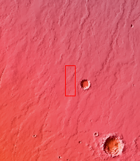 Context image for PIA13009