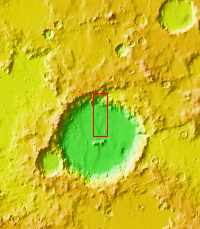 Context image for PIA13020