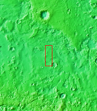 Context image for PIA13022