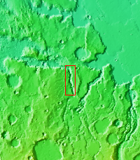 Context image for PIA13024