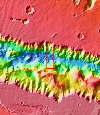 Context image for PIA13029