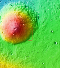 Context image for PIA13035