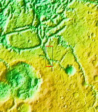Context image for PIA13036