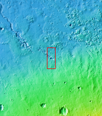 Context image for PIA13050