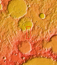 Context image for PIA13057