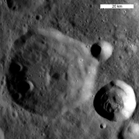 Click here for larger version of figure 1 for PIA13059