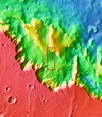 Context image for PIA13063
