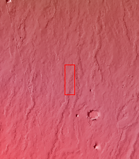 Context image for PIA13069