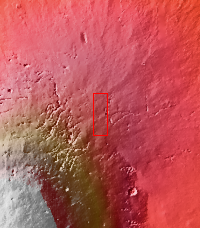 Context image for PIA13070