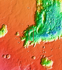 Context image for PIA13071