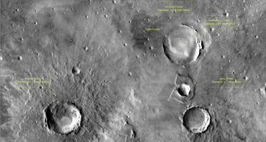 Click here for larger version of figure 1 for PIA13082