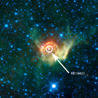 Click here for larger version of figure 1 for PIA13083