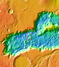 Context image for PIA13092