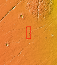 Context image for PIA13096