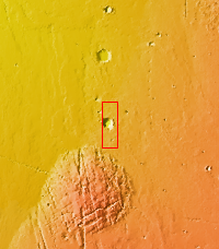 Context image for PIA13103