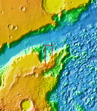 Context image for PIA13105