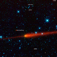 Click here for larger version of figure 1 for PIA13115