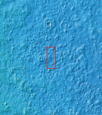 Context image for PIA13136