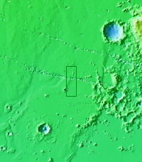 Context image for PIA13138