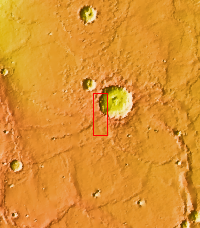 Context image for PIA13141