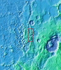 Context image for PIA13146